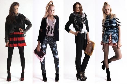 tendencias-moda-2019