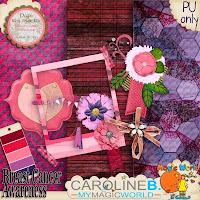 http://bbk-scrapbook-corner.blogspot.fr/2014/10/breast-cancer-awareness-blog-train.html