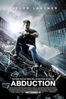 Abduction - Truy Kích - Bắt Cóc - 2011