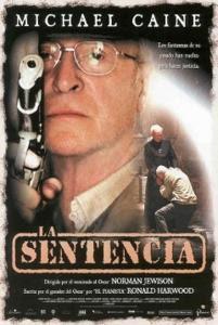 descargar La Sentencia – DVDRIP LATINO