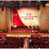 Những luận điệu xuyên tạc trước kỳ Đại hội Đại biểu toàn quốc lần thứ XII của Đảng Cộng sản Việt Nam