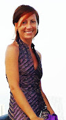 Beatriz Sempere