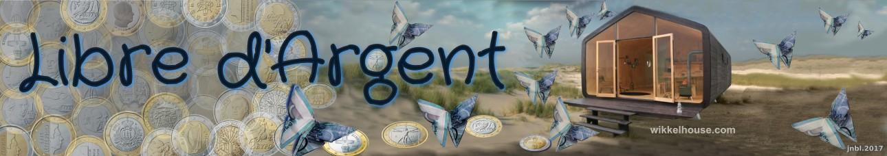 Libre d'Argent