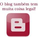 1.bp.blogspot.com/-Ub4Zc9z2tQg/T0E3zaEAQwI/AAAAAAAAFsg/utTL41AXr6c/s1600/issolaemcasa-blog.jpg