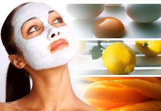 отварить, протереть с лимонным соком и нанести на лицо.  Картофель.  Такая маска возвратит свежесть усталой коже.