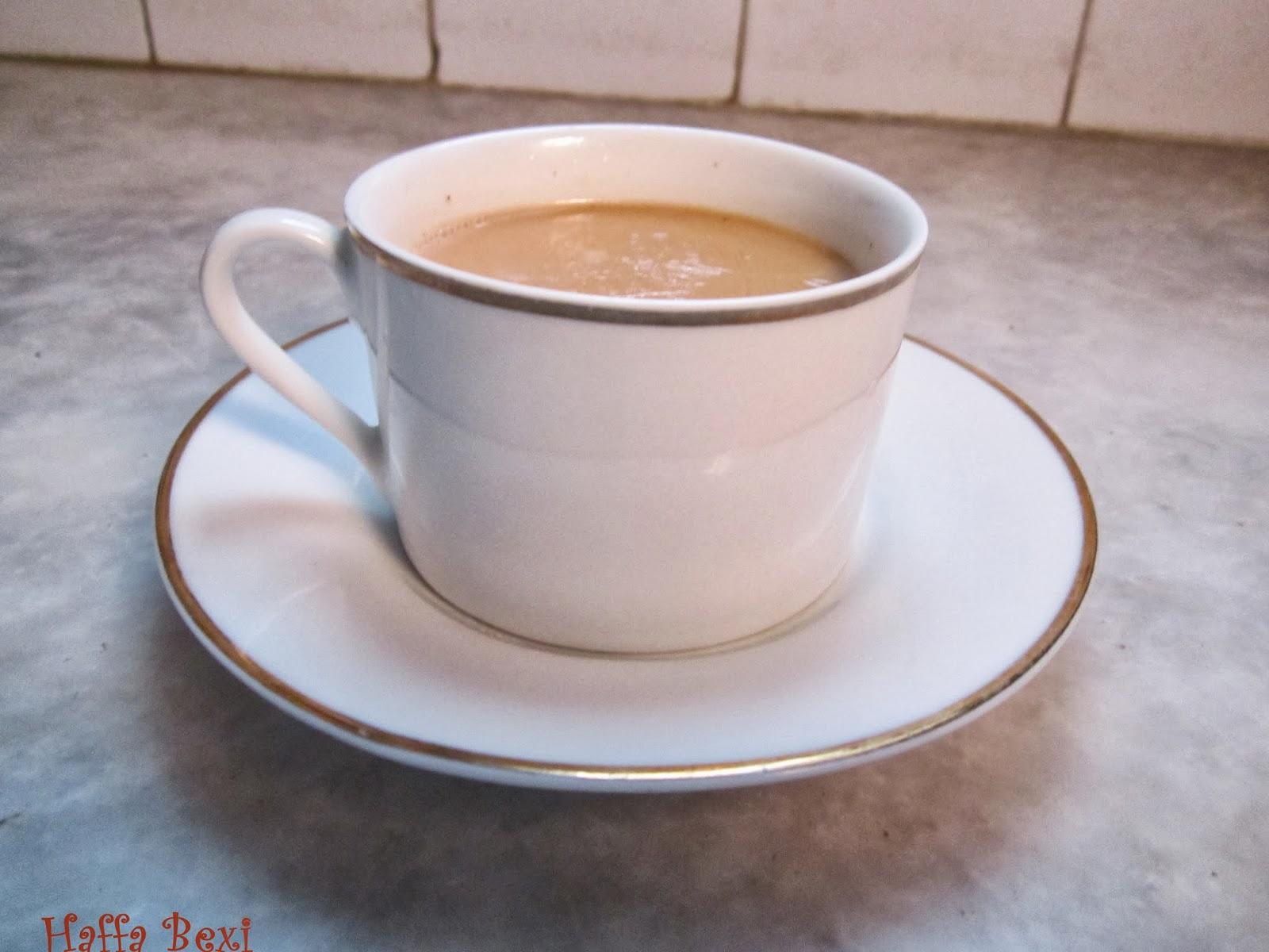 Breakfast Tea Cup images