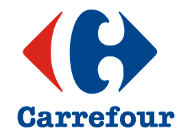 download Logo Carrefour Vector
