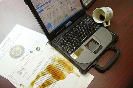 Cara merawat laptop yang baik dan benar agar awet dan tahan lama