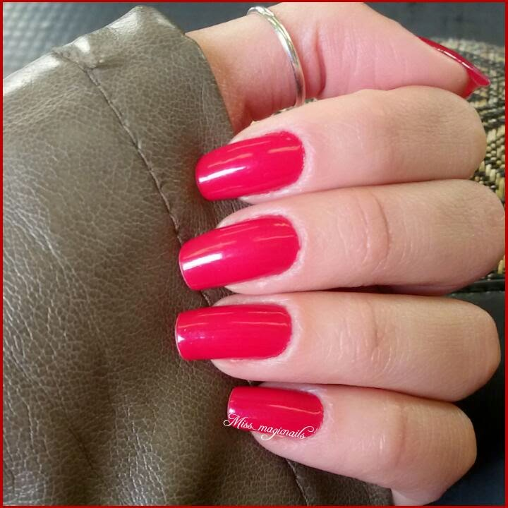SMALTO COLORSTAY GEL ENVY 620 RULETTE RUSH