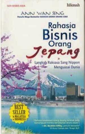 Download, gratis, Buku, penulis, Ann wan Seng