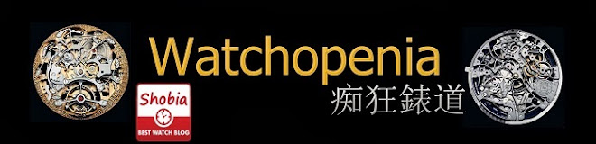 watchopenia