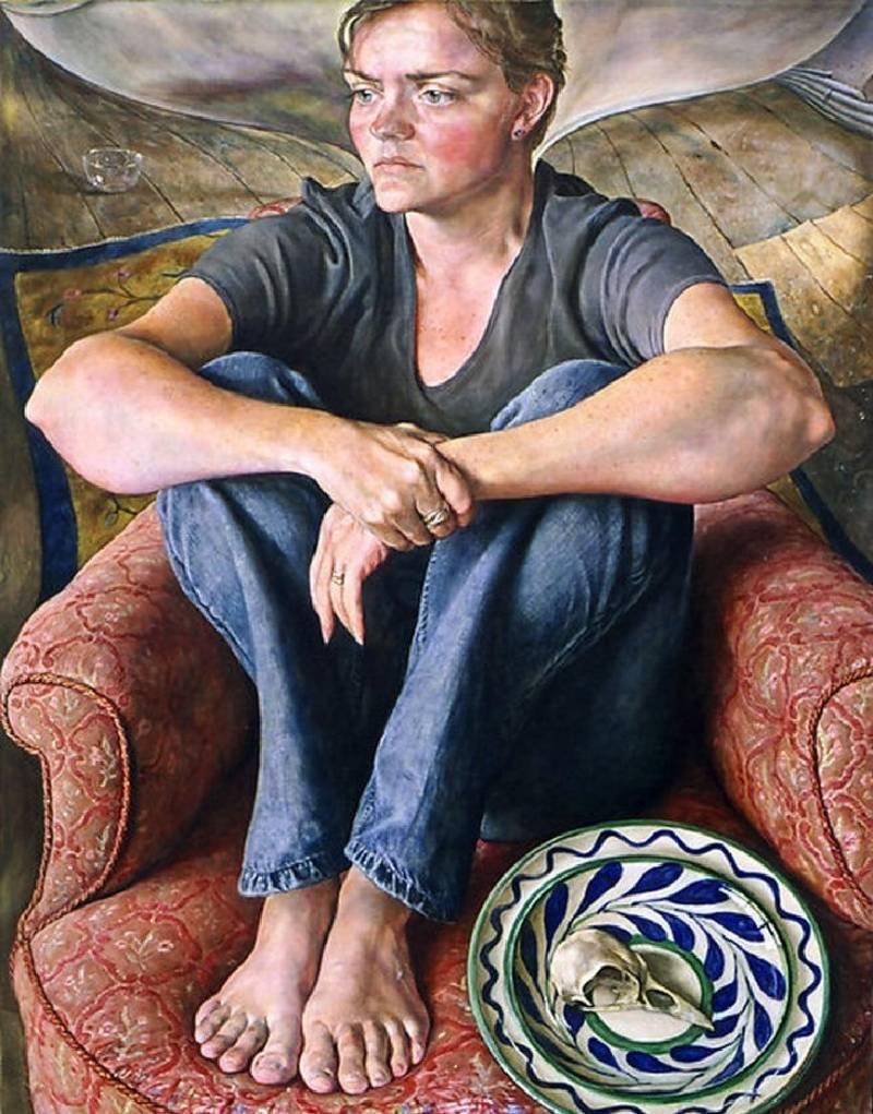 artista michael taylor
