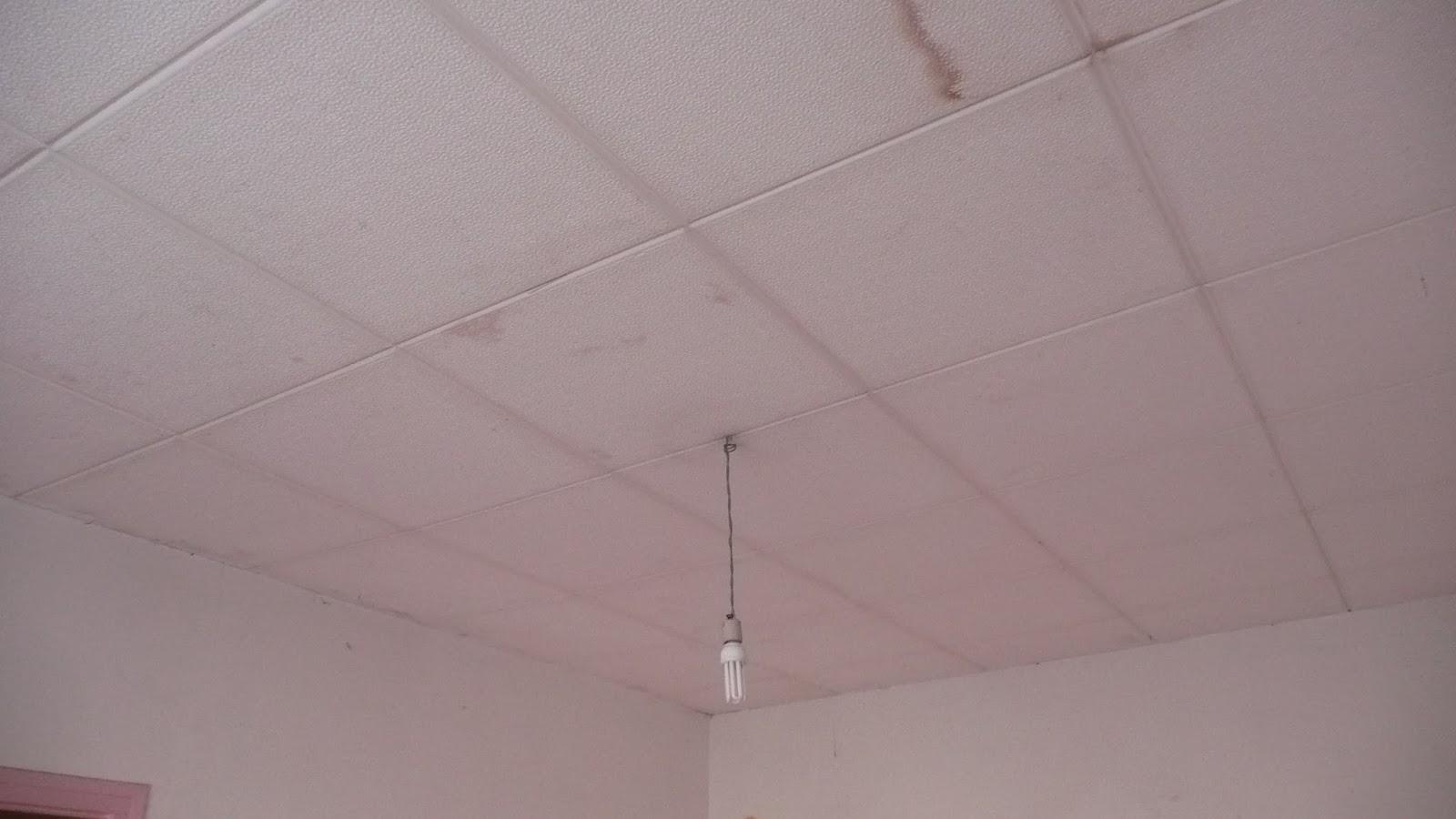 Como reformar un piso antiguo para convertirlo en un duplex loft y ahora una casa primeros pasos - Reformar piso antiguo ...