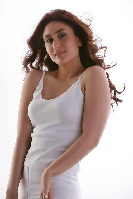 Kareena Kapoor Beautiful Photoshoot