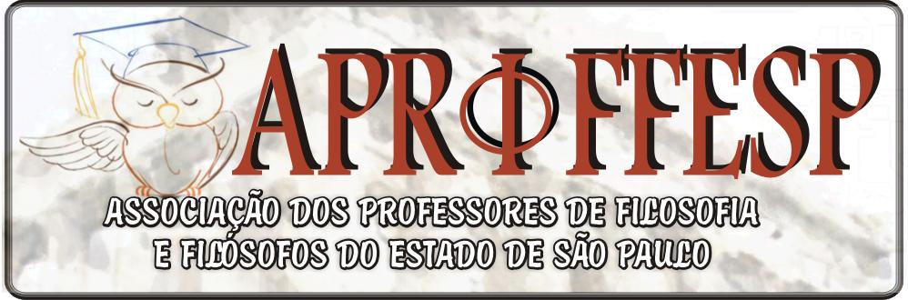 APROFFESP1