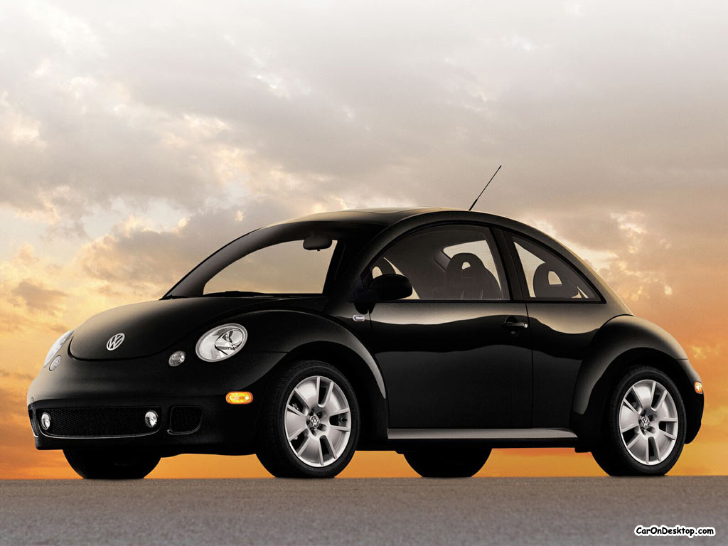 fantastic cars vw beetle nice automobile production