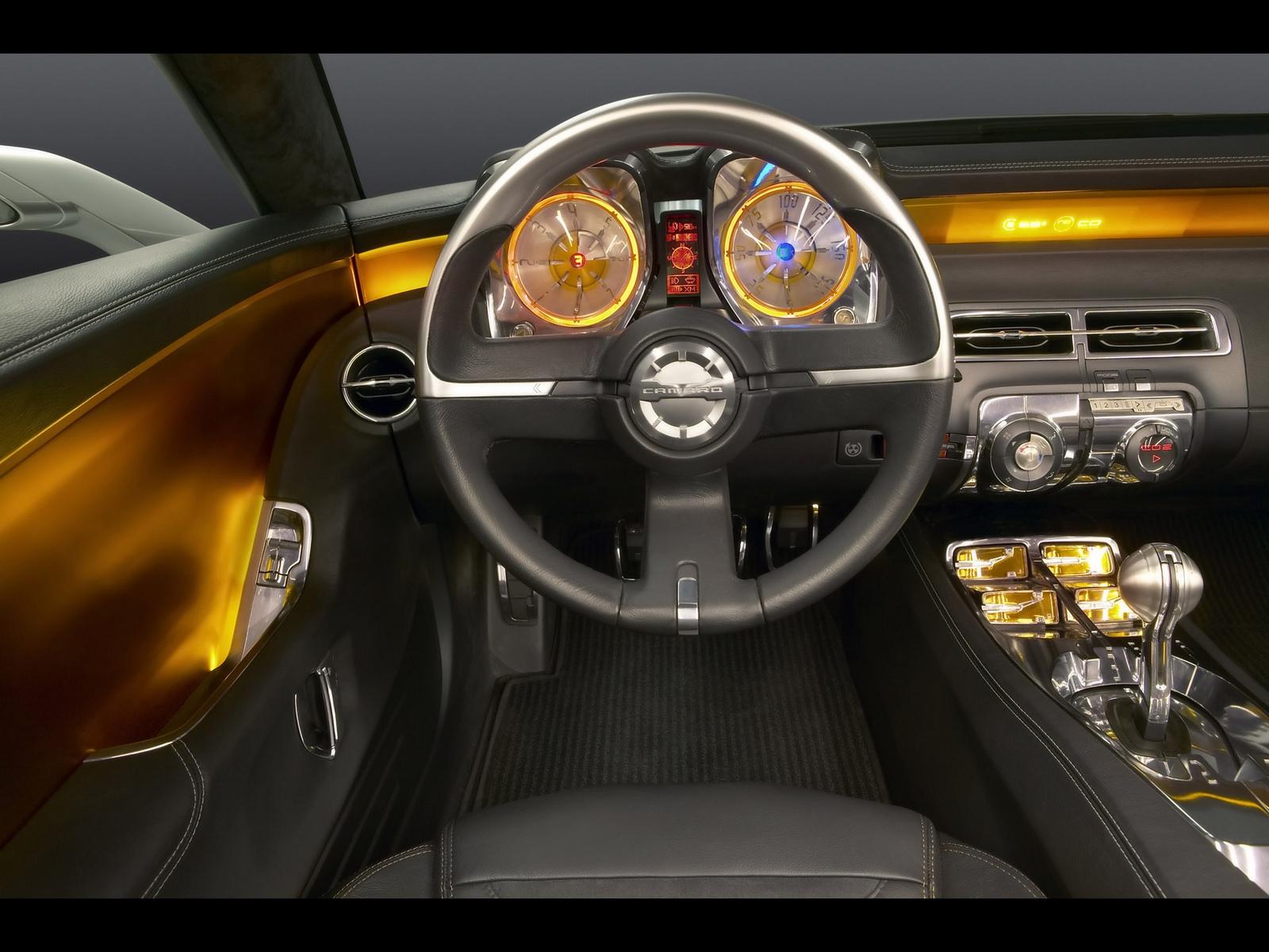 http://1.bp.blogspot.com/-UbDozPbmVEE/UBMOhk_KJvI/AAAAAAAAA68/Dz3KzNE3-nQ/s1600/cars_0017.jpg