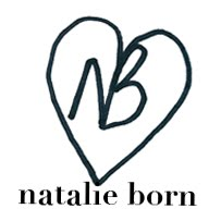 natalie born
