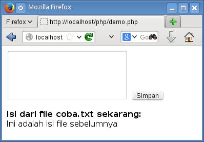menulis-text-ke-dalam-file-1