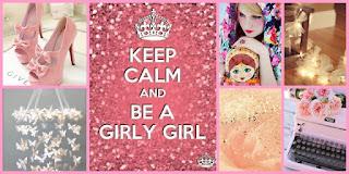 http://beescrapshop.blogspot.com/2015/09/dziewczyny-wyzwanie-z-tablica-inspiracji.html