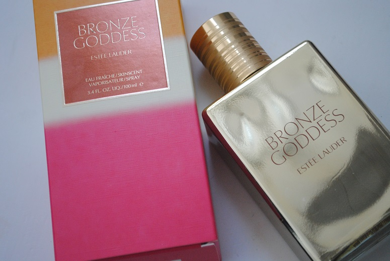 Estee-Lauder-Bronze-Goddess-Limited-Edition-Eau-Fraiche-SkinScent-Review