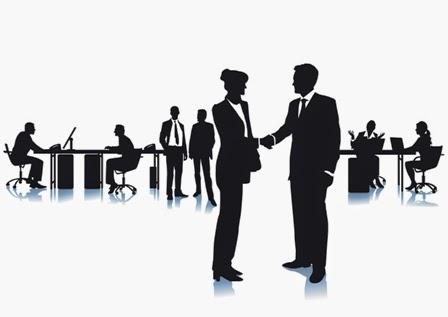 Carri res et solutions les diff rents types d entretien d - Entretien avec cabinet de recrutement ...