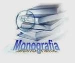 Monografias & Tcc's
