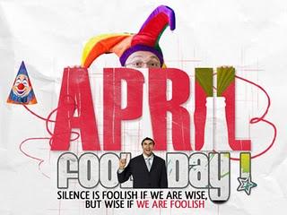 Asal Usul April Mop