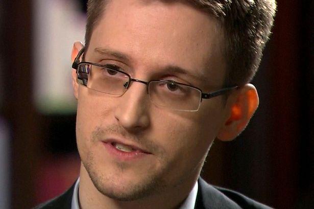 Snowden: Alienët po përpiqen të kontaktojnë me Tokën Snow