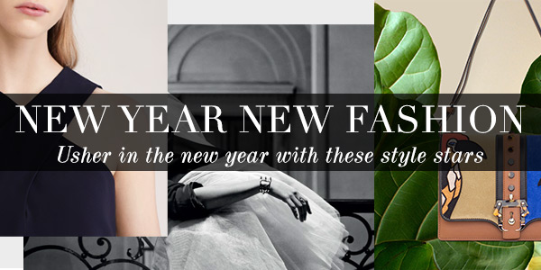 http://www.laprendo.com/SG/NewYearNewFashion.html?utm_source=Blog&utm_medium=Website&utm_content=New+Year+New+Fashion&utm_campaign=14+Jan+2016