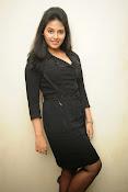 Anjali Glamourous Photos at Pranam Kosam audio-thumbnail-74