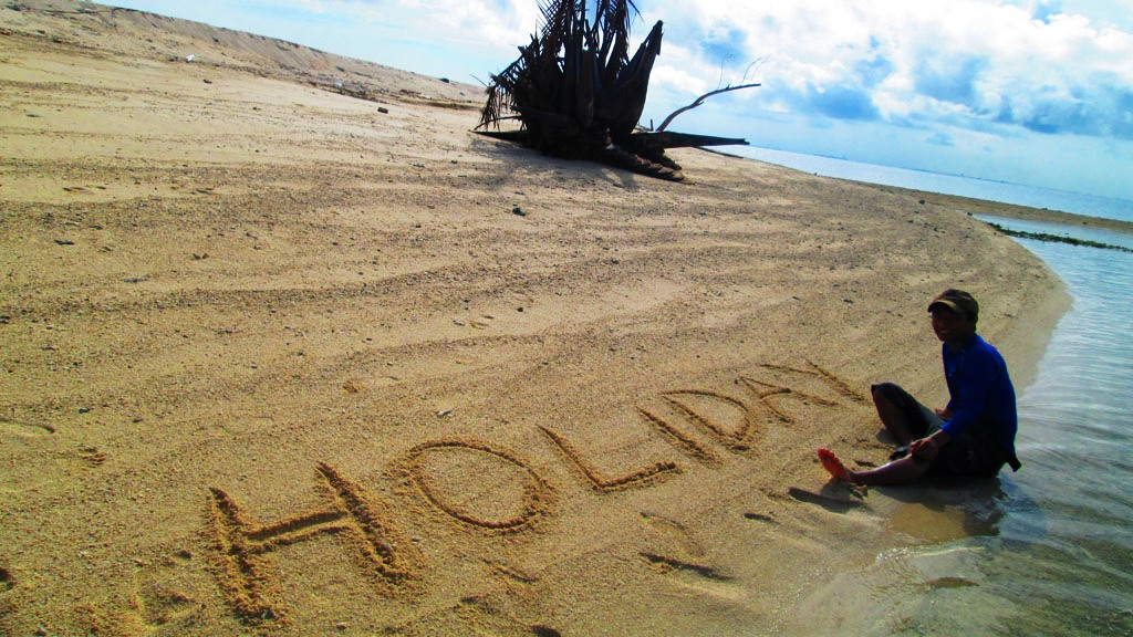jpeg tips asyik liburan di pantai 965 x 430 75 kb jpeg liburan seru ke