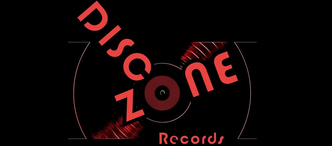 Disco Zone Records