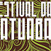 Vem aí o Festival Catuaba (9/11)