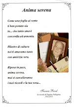 L'MCL di Milazzo - Ricorda il Prof Peppino Pellegrino