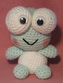http://arminas-aminals.blogspot.com.es/2010/07/keroppi-amigurumi.html