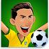 Tải game sút phạt Stick Soccer cho điện thoại Android