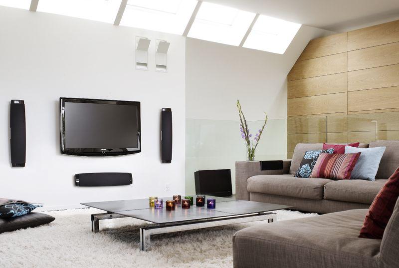 Modern Living furniture, best