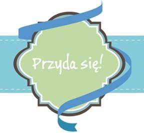 Przyda-Się!