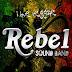 <center>I LOVE REGGAE (SUBIDO POR REBEL RECORDS)</CENTER>