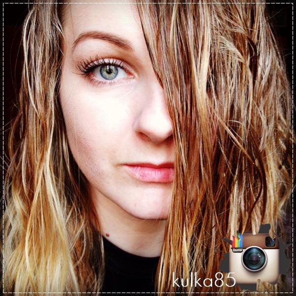 http://instagram.com/kulka85#