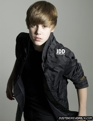 justin bieber hairstyle for girls. justin bieber haircut for
