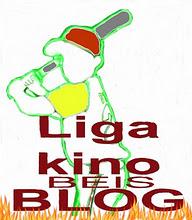 LIGA KINO BEIS BLOG