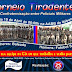 15° Batalhão Promove o Torneio Tiradentes