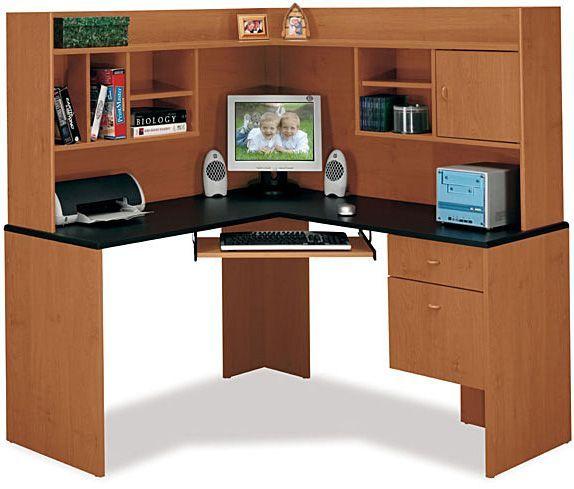 Corner Desk | Desks For Children