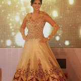 Sunny-Leone-showstopper-for-Rohhit-Verma-Club-Wear-Fashion-Show-Photos-1262