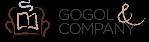 le recensioni di eventiatmilano: libreria gogol and company