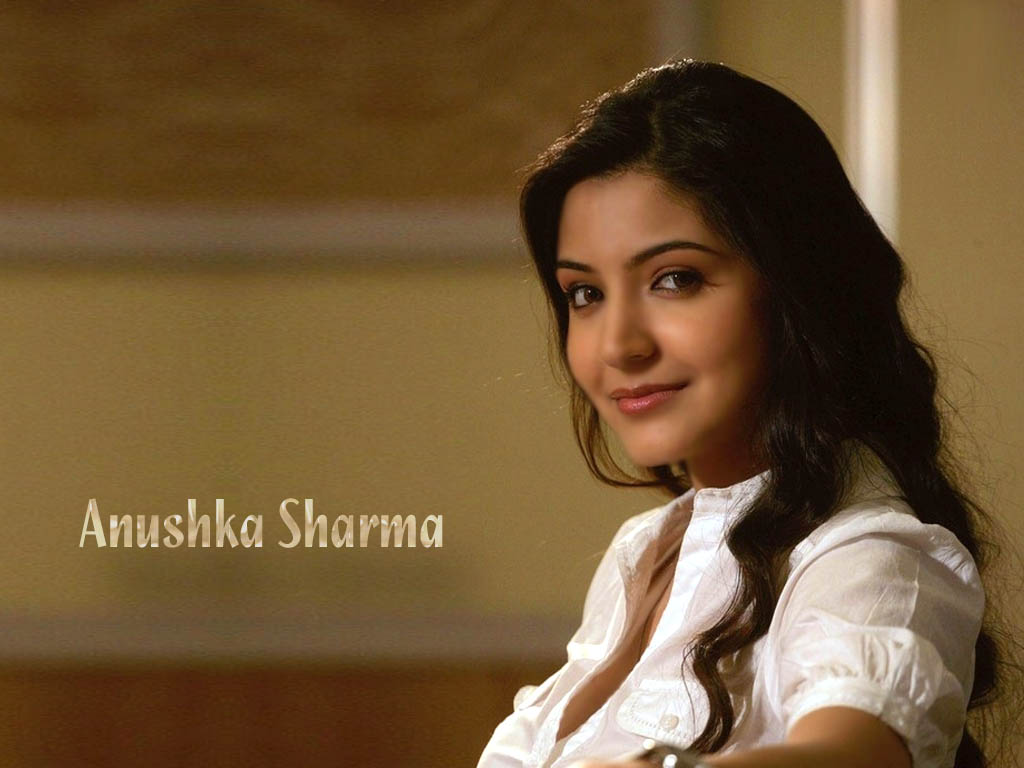 anushka sharma wallpapers | hot wallpapers