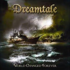 Dreamtale_metalfinal.jpg