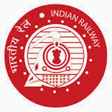 Indian Railway Constable Jobs Employment News